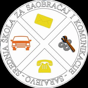 srednja skola za saobracaj i komunikacije sarajevo