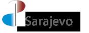 srednja trgovacka skola sarajevo logo