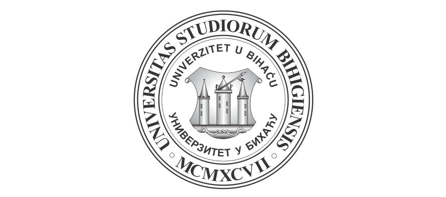 UNBI: Studentima dozvoljeno polaganje ispita bez obzira na prijenos predmeta