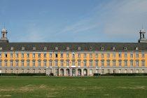 Univerzitet u Bonnu: Stipendije za master studij