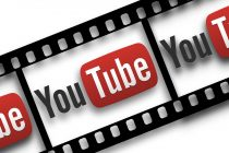 Po uzoru na ostale: YouTube dobija chat opciju!