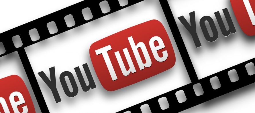 """Uskoro kraće YouTube reklame bez opcije """"skip"""""""