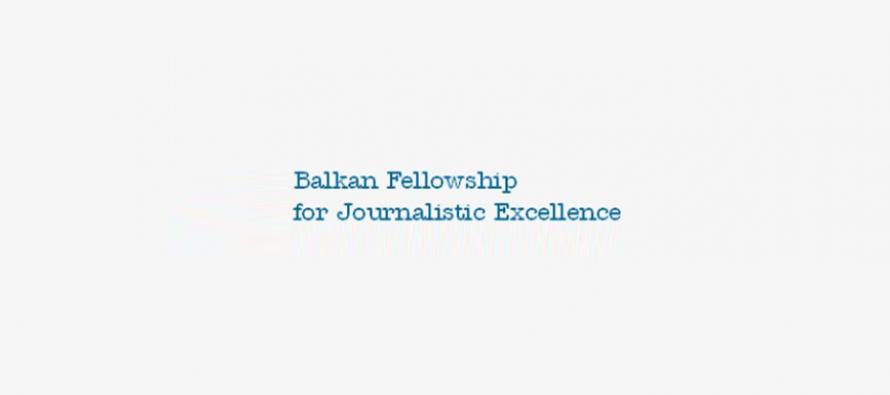 BIRN: 10 stipendija za izvrsnost u novinarstvu