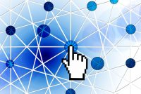 Internet najveće dostignuće ljudskog uma?