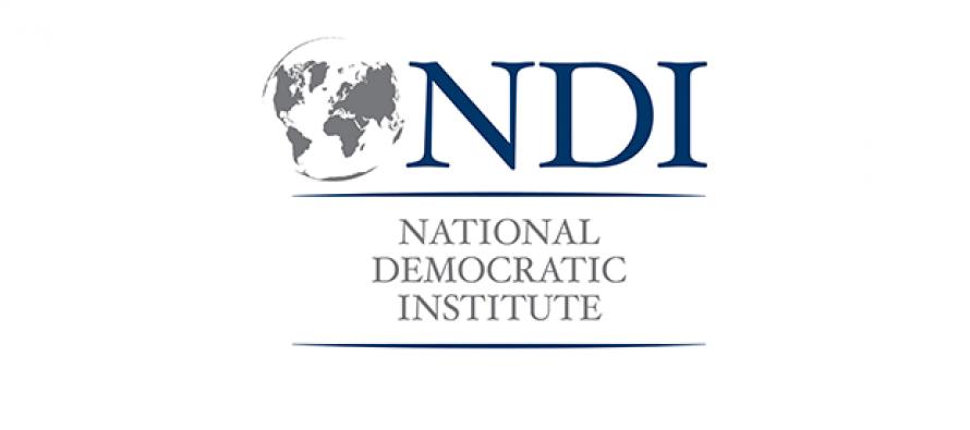 NDI: Konkurs za najbolju video prezentaciju