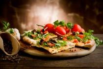 Obilježava se Svjetski dan pice!