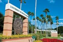 Konkurs za stipendije Univerziteta u Južnoj Floridi