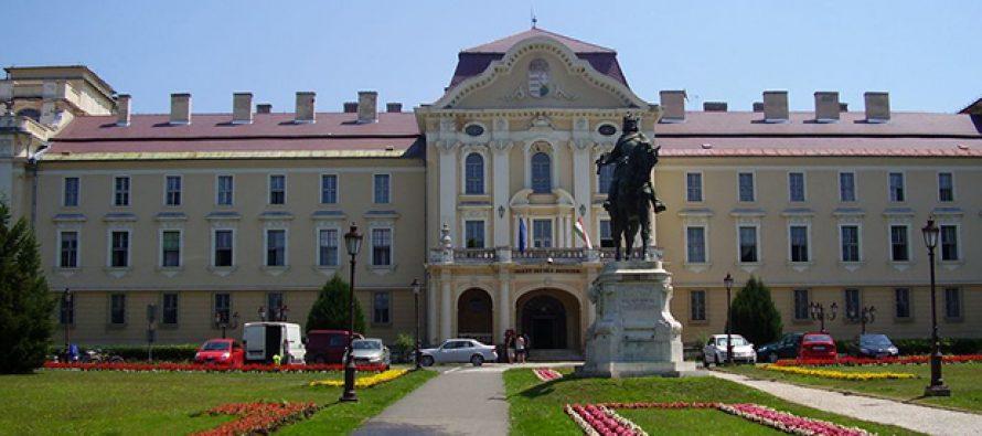 Stipendije Vlade Mađarske u saradnji sa FAO