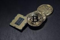 Bitkoin ima veću vrijednost od zlata!