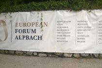 Stipendije Evropskog foruma Alpbach i Austrijske razvojne agencije