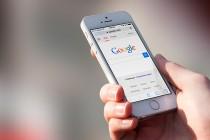 Google: Aplikacija za obradu i dijeljenje fotografija