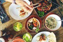 Hrana koju ne bi trebalo da jedete ako ste bolesni