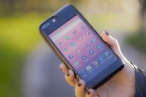 Android i iOS na jednom telefonu?!