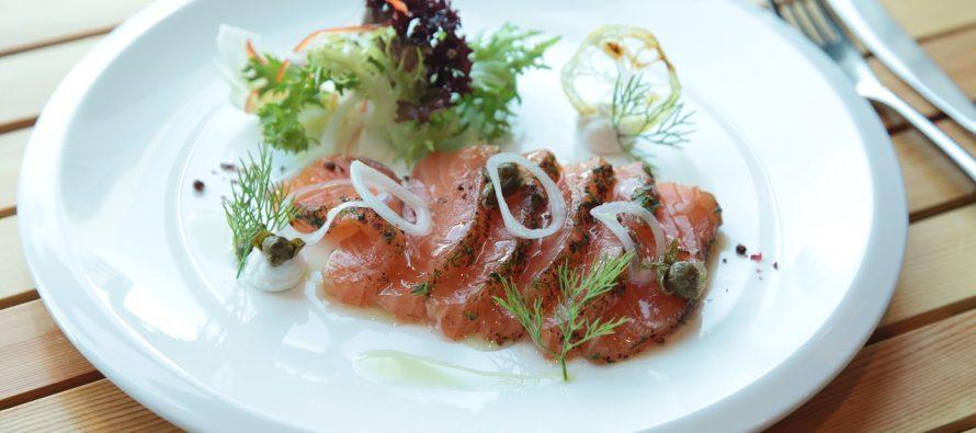 Šta je zdravije: tuna ili sardina?