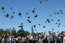 UNZE: Prezentacija stipendija SAD