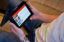 YouTube plasira novi servis
