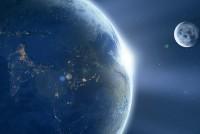 Šta bi bilo kada bi Zemlja promijenila smjer (o)kretanja?