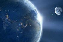 Otkrivena nova super- Zemlja udaljena od nas 226 svjetlosnih godina!