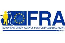 Prijava na pripravnički staž u Agenciji Evropske unije za osnovna prava