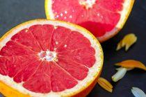 Kako tijelo pokazuje da mu fali vitamina