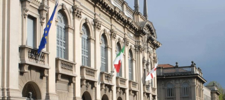 Politehnički univerzitet u Milanu dodjeljuje stipendije