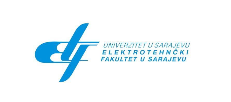 Dan otvorenih vrata na Elektrotehničkom fakultetu u Sarajevu