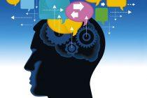 Vježbanje koncentracije za aktivniji um