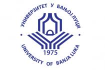 UNIBL: Objavljeni datumi prijemnih ispita