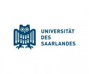 Konkurs za dodjelu Erasmus+ stipendija Univerziteta u Saarlandu