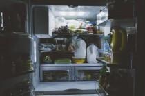 Pametna ambalaža – mijenja boju kad je hrana pokvarena