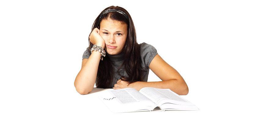 Kako pobošljati koncentraciju?