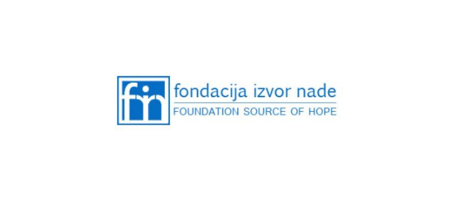 """Fondacija """"Izvor nade"""" dodjeljuje stipendije studentima"""