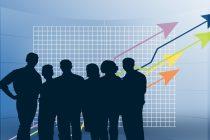 Mostar: 13. takmičenje u marketing planiranju na Ekonomskom fakultetu