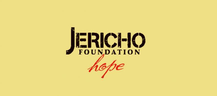 Jericho Fondacija: Stipendije za akademsku 2017/2018. godinu