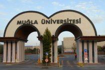 Konkurs za boravak na Univerzitetu Mugla Sitki Kocman (Turska)