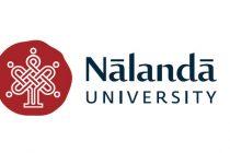 Stipendije za master studije u Indiji