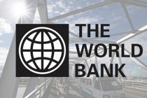 The Young Professionals Program (YPP): Program Svjetske banke za mlade