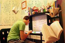 Život sa roditeljima tokom studija