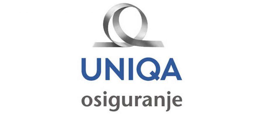 UNIQA osiguranje: Oglas za posao teleoperatera