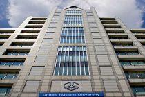 Univerzitet UN dodjeljuje postdiplomske stipendije