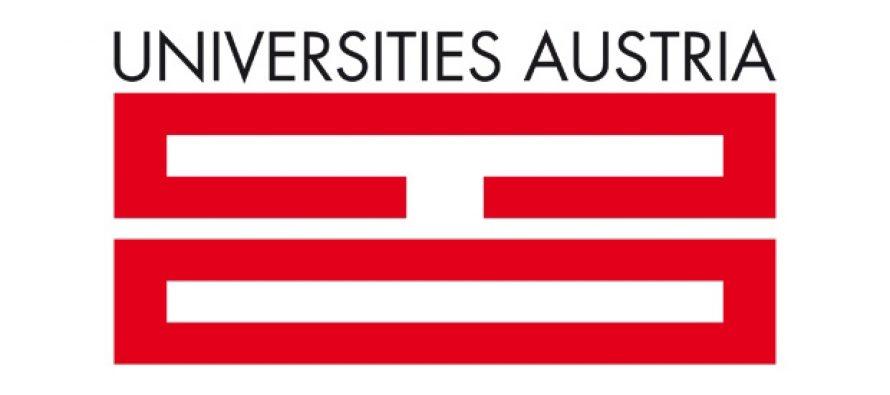 Stipendije republike Austrije za strane studente