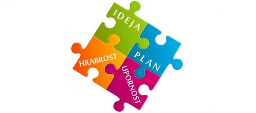 10. regionalni Sajam poslovnih ideja
