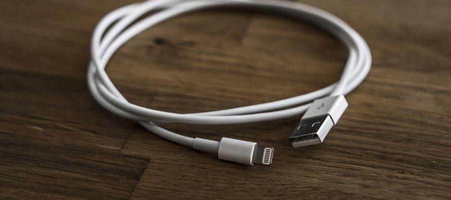 U pripremi USB standard duplo veće brzine
