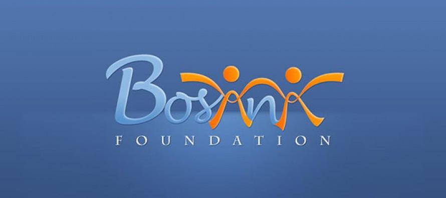 Stipendije Bosana Fondacije redovnim studentima