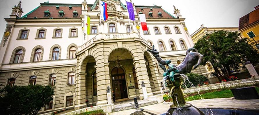 Slovenački fond dodjeljuje stipendije za studente