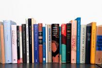 Knjige koje svaki tinejdžer mora da pročita