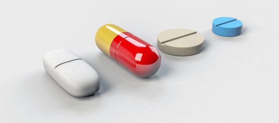 Uzimanje ovog vitamina izaziva rak!