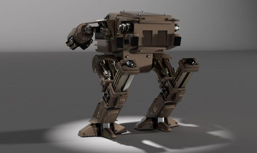 robot-1024x613