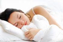 Mršavimo dok spavamo? Evo koliko kalorija trošimo u snu!