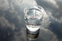 Hladna voda topi kilograme